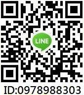 白日夢海景民宿 line